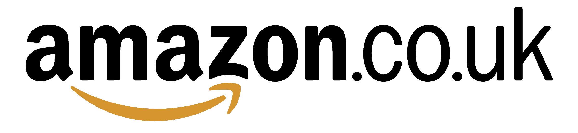 amazon-co-uk-logo-png-transparent crop